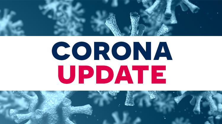 Corona-maatregelen vanaf 25 september