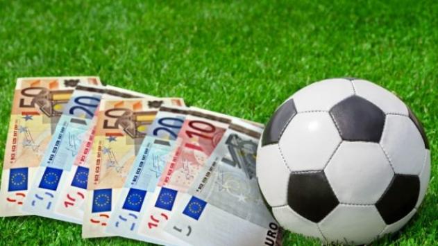 Contributie nota's seizoen 2021/2022 en compensatieregeling seniorleden